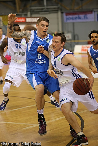 14. Petri Virtanen (Kataja Basket)